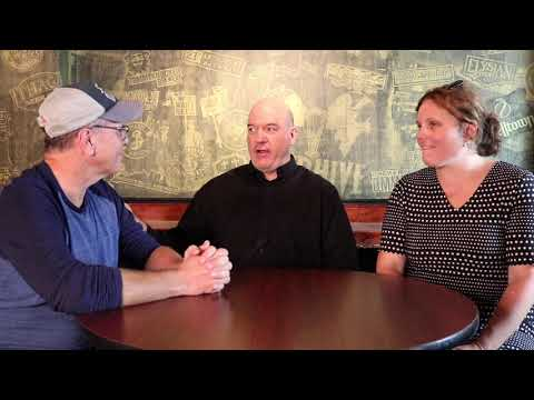 Jaggin' Around With.... Actor John Carroll Lynch Part 2  Pittsburghese