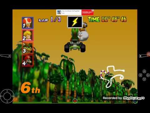 Juegos Viejos De Nintendo Youtube