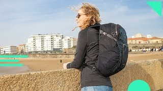 Osprey Daylite Plus Review | Versatile 20L Backpack For Everyday Carry