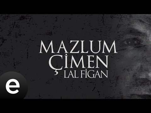 Mazlum Çimen - Allah İçin - Official Audio