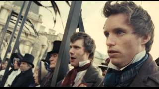 do you hear the people sing? les miserables 2012