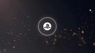 PlayStation 5 User Expeŗience - Official First Look
