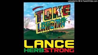 Kill A Man (Lance Herbstrong Remix)