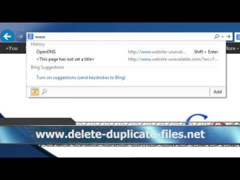 The Best Duplicate File Finder