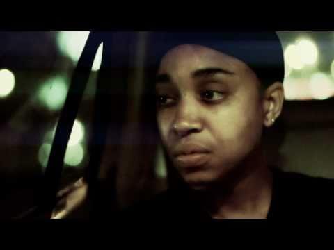Nadirah X - Here It Comes Music Video HD