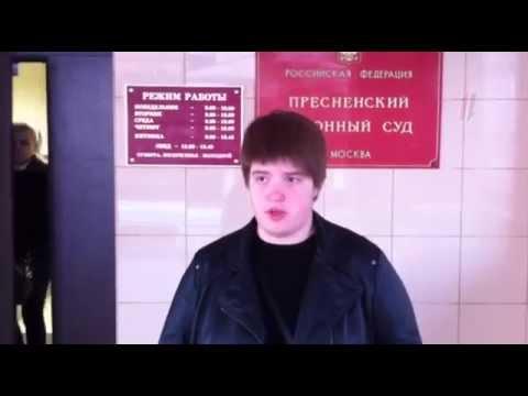 Телеканал ГТРК ЭлТР