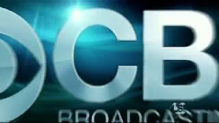 Spartina/CBS Broadcasting, Inc.