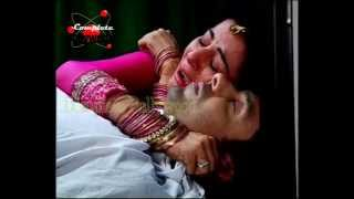 On Location Of TV Serial 'Tumhaari Paakhi' Paakhi Brings Anshuman's Dead Body Home Part 2