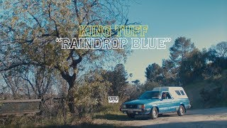 Play Raindrop Blue