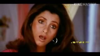 ❤️❤️Tera Naam Liya Tujhe Yaad Kiya ❤️❤️ Whatsapp Status Latest ☺️ Ram Lakhan romantic status