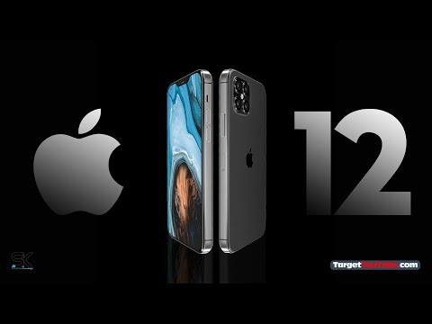 apple-iphone-12---most-impressive-design-update?