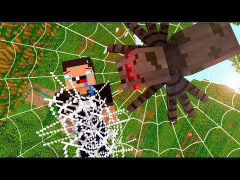 Noob Life 2  Craftrix Minecraft Animati