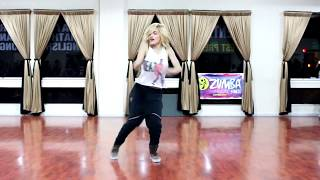 Chachi Gonzales' Top 10 Videos
