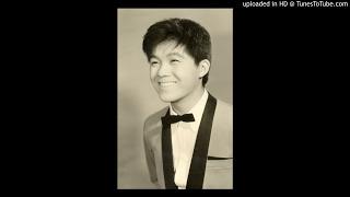悲しき60才~ムスターファ 少年と海 九ちゃんのズンタタッカ 素敵なタイ...