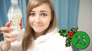 merry christmas from japan vlogmas in japan day 25