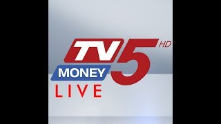 TV5 Money | India's First Business & Lifestyle Live News Channel