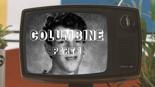 Massacre de Columbine (parte 1) | T.5 Ep. 04 - Boo e Outras Coisas
