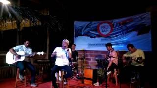 Download lagu Sagu band Beda impian Cover Acoustic Waroeng Haiwah MP3
