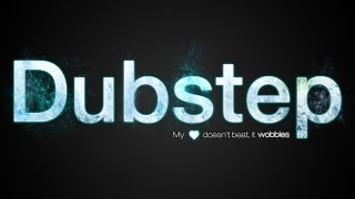 Best Dubstep Remixes of Popular Songs (December)