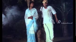 Samsaram Adhu Minsaram - Oorai Therinchukiten Song