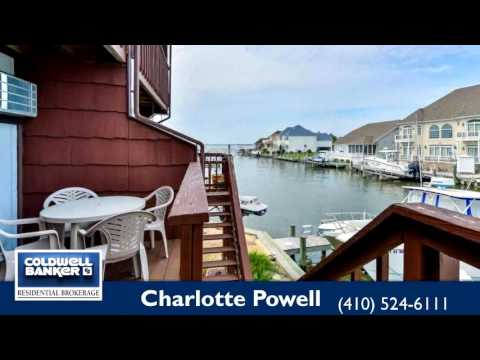 Homes for sale - 11618 Seaward Rd #12, Ocean City, MD 21842
