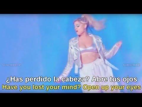 Meghan Trainor - No Excuses [Lyrics English - Español Subtitulado]