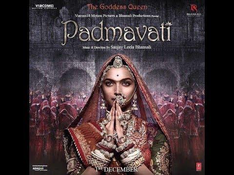 padmavati-:-ghoomar-song-(lyrics)-|-deepika-padukone-|-shahid-kapoor-|-ranveer-singh