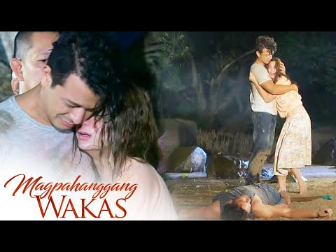 Magpahanggang Wakas: Root of All Problems | Full Episode 2
