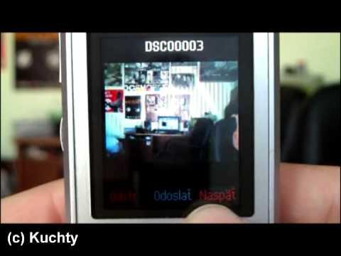 Sony Ericsson R300