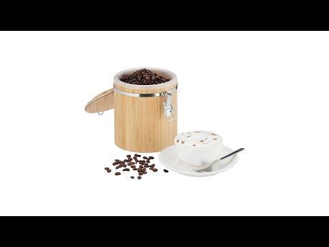 kaffeedose-bambus