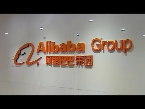 Members of Alibaba's DAMO academic advisory committee revealed