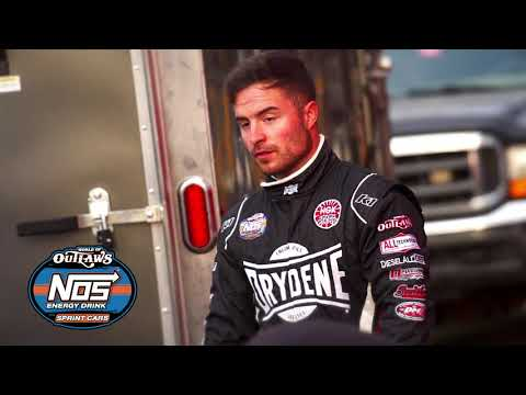 Gerdau Presents the Duel in the Dakotas at Red River Valley Speedway