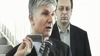 Zoran Djindjic - Prethodnik 1/4