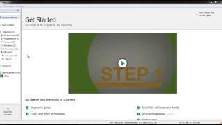 Убрать uTorrent с автозагрузки(, 2012-12-10T08:37:30.000Z)