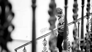 Елена Попова — Perfect Lie