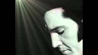 Elvis Presley - In The Garden