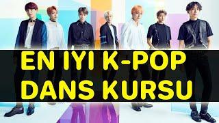 Danstudyo K-Pop Dance Team Comikon 2018