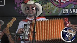 Hector Gonzalez X2G - Palabra de Hombre, Nina Mujer, Por Una Mala Mujer, Mi Querida Reynosa