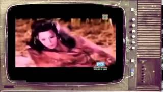 Vice Ganda as Tikbalang on Juan dela Cruz