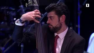 Kristina's Eyes By Armen ''Chico'' Tutunjyan - Karen Grigoryan Trio