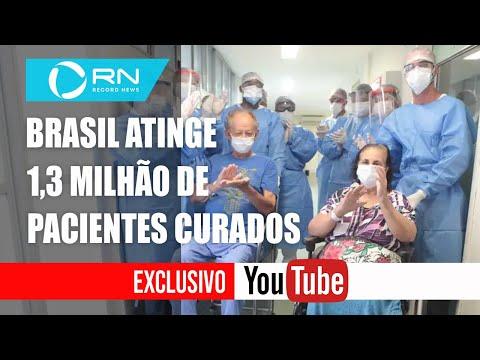 Dois Irmãos: Uma Jornada Fantástica | Trailer 3 Dublado from YouTube · Duration:  2 minutes 36 seconds