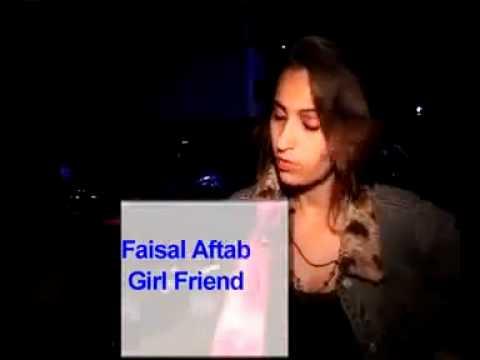 Drunk Girl Karachi