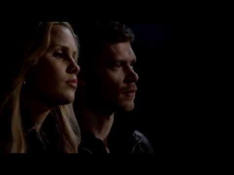 The Originals - Music Scene - Down under (acoustic version) by  NONONO 1x16