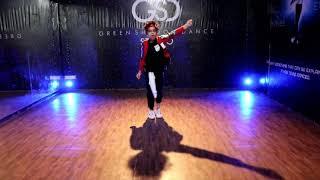 Apna Time Aayega | Gully Boy | Harshul | Dance Choreography