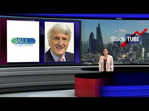 S&U says  'responsible lending' has transformed financial markets