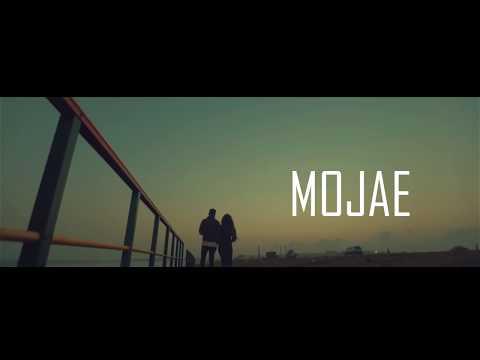 Mojae - Yolanda (Official Video)