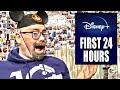 Disney Plus Customer Service Phone Number Hours
