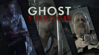 Resident Evil 2 Remake Ghost Survivors наконец выпущена | НОВАЯ ИНФОРМАЦИЯ ОБ ИГРЕ! БЕСПЛАТНОЕ DLC!