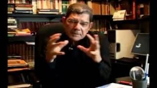 Alcione Araújo e a Leitura Dramática