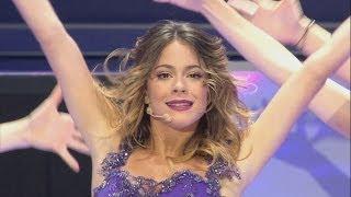 Violetta în concert - trailer (subtitrare în limba română)